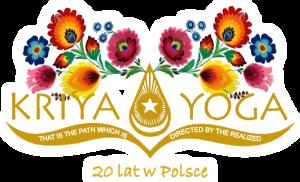 logo-kriya3p
